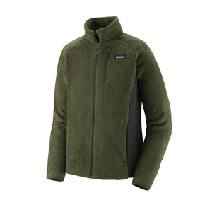 パタゴニア(patagonia) 【21春夏】Men's R2 Jacket(メンズ R2 ジャケット) 25139