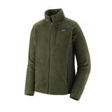 パタゴニア(patagonia) 【21春夏】M's R2 Jacket(メンズ R2 ジャケット) 25139 メンズフリースジャケット