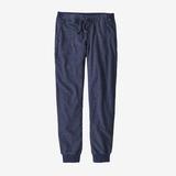 パタゴニア(patagonia) M's Mahnya Fleece Pants(メンズ マーニャ フリース パンツ) 56666 メンズロングパンツ