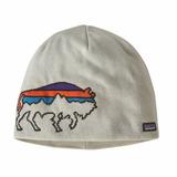 パタゴニア(patagonia) Beanie Hat(ビーニー ハット) 28860 防寒ニット・キャップ・ハット(男女兼用)