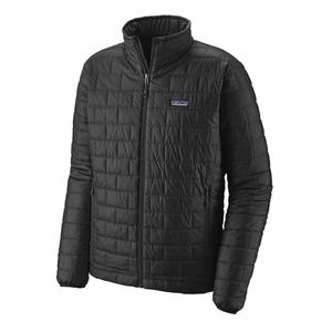 パタゴニア(patagonia) M's Nano Puff Jacket(メンズ ナノ パフ ジャケット) 84212