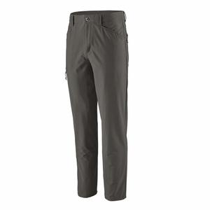 パタゴニア(patagonia) M's Quandary Pants-Short(メンズ クアンダリー パンツ ショート) 55176