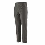 パタゴニア(patagonia) M's Quandary Pants-Short(メンズ クアンダリー パンツ ショート) 55176 メンズロングパンツ