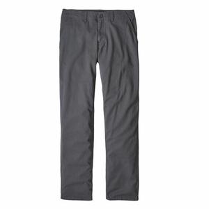 パタゴニア(patagonia) M's Four Canyons Twill Pants - Short 56035