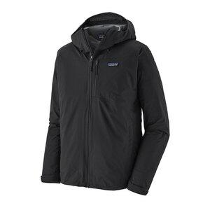パタゴニア(patagonia) M's Rainshadow Jacket(メンズ レインシャドー ジャケット) 85115