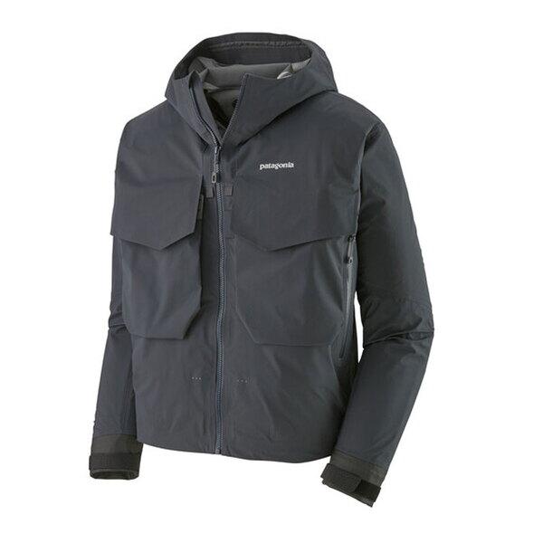 パタゴニア(patagonia) M's SST Jacket(メンズ SST ジャケット) 81865 フィッシングジャケット