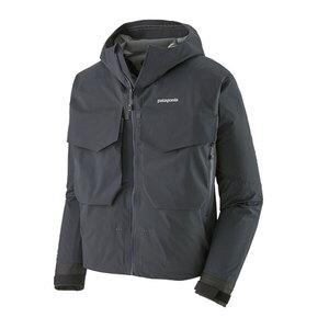 パタゴニア(patagonia) M's SST Jacket(メンズ SST ジャケット) 81865