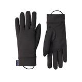 パタゴニア(patagonia) Cap MW Liner Gloves(キャプリーン ミッドウェイト ライナー グローブ) 34540 アウターグローブ(アウトドア)