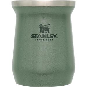 STANLEY(スタンレー) クラシック真空タンブラー 09628-013