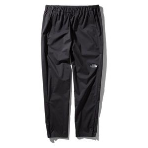 THE NORTH FACE(ザ・ノースフェイス) SWALLOW VENT LONG PANTS(スワローテイル ベント ロング パンツ) Men's NB31979