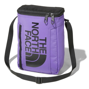 THE NORTH FACE(ザ・ノースフェイス) BC FUSE BOX POUCH(BC ヒューズ ボックス ポーチ) NM82001