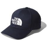 THE NORTH FACE(ザ・ノースフェイス) TNF LOGO CAP(TNF ロゴ キャップ ユニセックス) NN02044 キャップ(メンズ&男女兼用)