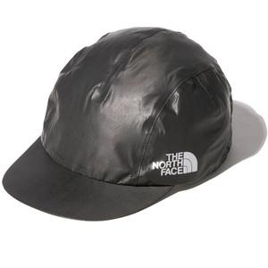 THE NORTH FACE(ザ・ノースフェイス) 【21春夏】HYPERAIR GTX CAP(ハイパーエアー GTX キャップ) NN02070
