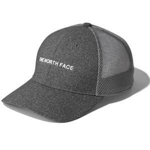 THE NORTH FACE(ザ・ノースフェイス) 【21春夏】LIGHT MESH CAP(ライト メッシュ キャップ)ユニセックス NN02075