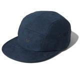 THE NORTH FACE(ザ・ノースフェイス) SUEDE JET CAP(スエード ジェット キャップ) NN41864 キャップ(メンズ&男女兼用)