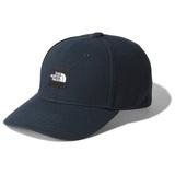 THE NORTH FACE(ザ・ノースフェイス) SQUARE LOGO CAP(スクエア ロゴ キャップ ユニセックス) NN41911 キャップ(メンズ&男女兼用)