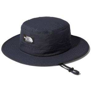 THE NORTH FACE(ザ・ノースフェイス) HORIZON HAT(ホライズン ハット ユニセックス) NN41918