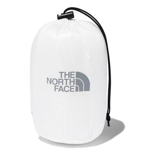 THE NORTH FACE(ザ・ノースフェイス) CLIMB LIGHT JACKET(クライム ライト ジャケット) Men's NP12003 メンズ防水性ハードシェル