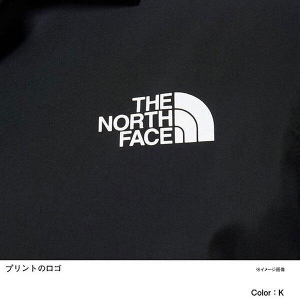 THE NORTH FACE(ザ・ノースフェイス) THE COACH JACKET(ザ コーチ ジャケット) Men's NP22030 メンズ透湿性ソフトシェル