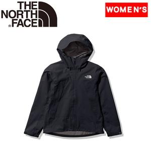 THE NORTH FACE(ザ・ノースフェイス) 【21春夏】W CLIMB LIGHT JACKET(クライム ライト ジャケット)ウィメンズ NPW12003 レディース防水ハードシェル