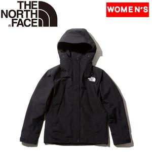 THE NORTH FACE(ザ・ノースフェイス) MOUNTAIN JACKET(マウンテン ジャケット) Women's NPW61800