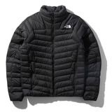 THE NORTH FACE(ザ・ノースフェイス) THUNDER JACKET(サンダー ジャケット) Men's NY32012 メンズダウン・化繊ジャケット