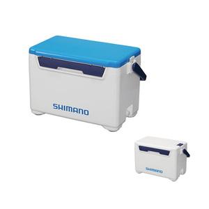 シマノ(SHIMANO) LI-027Q INFIX LIGHT(インフィクス ライト) 270 68031