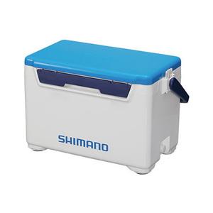 シマノ(SHIMANO) LI-027Q INFIX LIGHT(インフィクス ライト) 270 68032