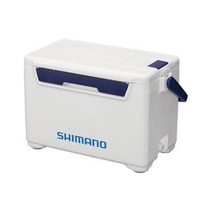 シマノ(SHIMANO) LI-227Q INFIX LIGHTII(インフィクス ライトII) 270 68033