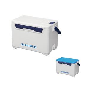 シマノ(SHIMANO) LI-227Q INFIX LIGHTII(インフィクス ライトII) 270 68034