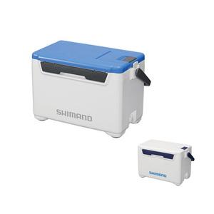 シマノ(SHIMANO) UI-027Q INFIX BASIS(インフィクス ベイシス) 270 68035