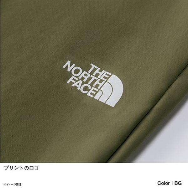 THE NORTH FACE(ザ・ノースフェイス) VERB PANT(バーブ パンツ) Men's NB32006 メンズロングパンツ