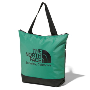 THE NORTH FACE(ザ・ノースフェイス) BC TOTE(BC トート) NM81959