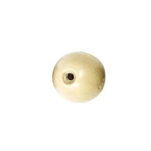 Go-Phish(ゴーフィッシュ) タケダクラフト GB-01 チヌ釣るやつ 3g #14 サンド玉