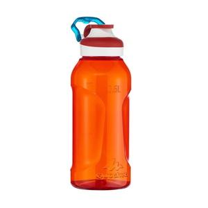 Quechua(ケシュア) MH500 クイックオープン ボトル 0.5L ブライトレッド 2040226-8359122
