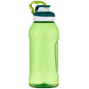 Quechua(ケシュア) MH500 クイックオープン ボトル 0.5L グリーン 2076359-8364529