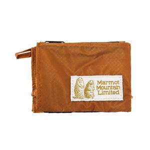 Marmot(マーモット) Wallet(ウォレット) Unisex TOAPJA22YY