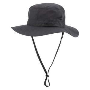 Marmot(マーモット) BC Hat(ビーシー ハット) Unisex TOAQJC51