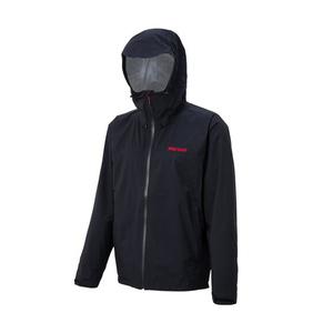 Marmot(マーモット) Storm Jacket(ストーム ジャケット) Men's TOMOJK00
