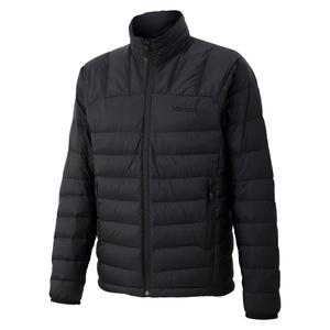Marmot(マーモット) Douse Down Jacket(デュース ダウン ジャケット) Men's TOMQJL21