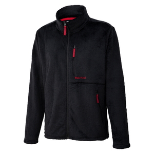 Marmot(マーモット) Moon Fleece Jacket(ムーン フリース ジャケット) Men's TOMQJL42