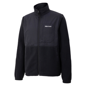 Marmot(マーモット) Sherpa Jacket(シェルパ ジャケット) Men's TOMQJL43