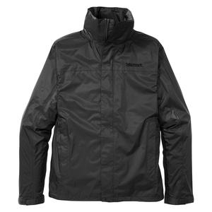Marmot(マーモット) PreCip Eco Jacket(プレシップ エコ ジャケット) Men's TOMNGK4150