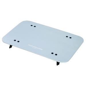 タナックス(TANAX) ツアーシェルケース オプションテーブル MFK-267