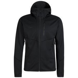 MAMMUT(マムート) Ultimate VI SO Hooded Jacket Men's 1011-01230