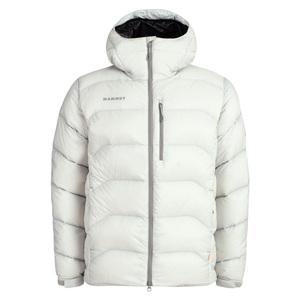 MAMMUT(マムート) Xeron IN Hooded Jacket AF Men's 1013-00702