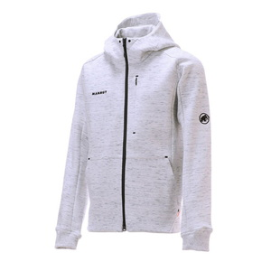 MAMMUT(マムート) Dyno ML Jacket AF Men's 1014-00661