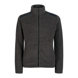 MAMMUT(マムート) Innominata ML Jacket Men's 1014-01471