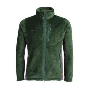 MAMMUT(マムート) GOBLIN Advanced ML Jacket Men's 1014-22991