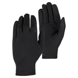 MAMMUT(マムート) Stretch Glove Unisex 1190-05784